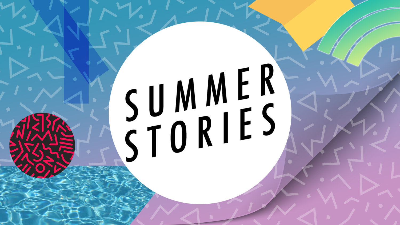 Summer Stories.jpg