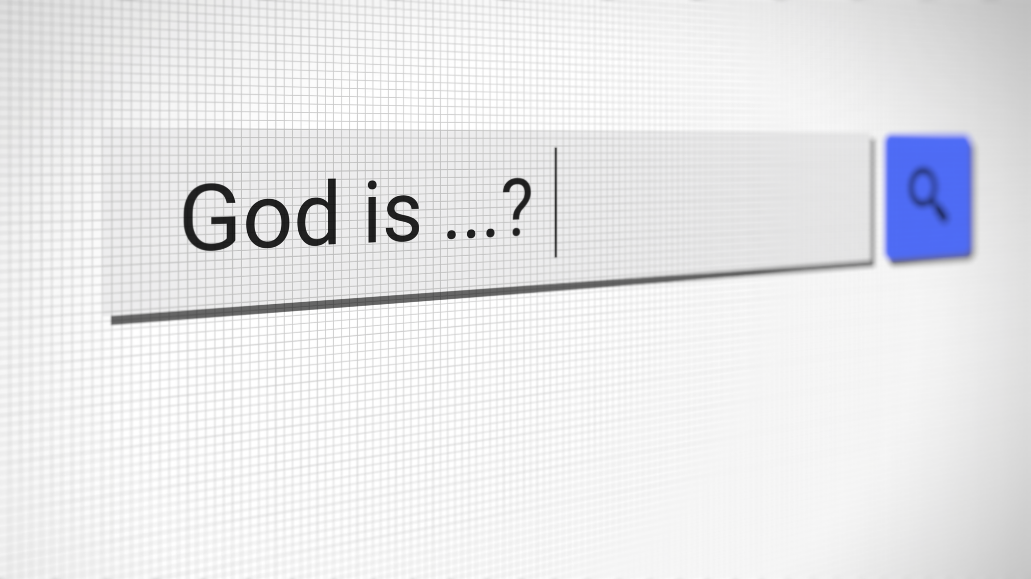 God is series (2).png