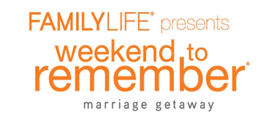 Weekend-to-Remember-Slide.jpg