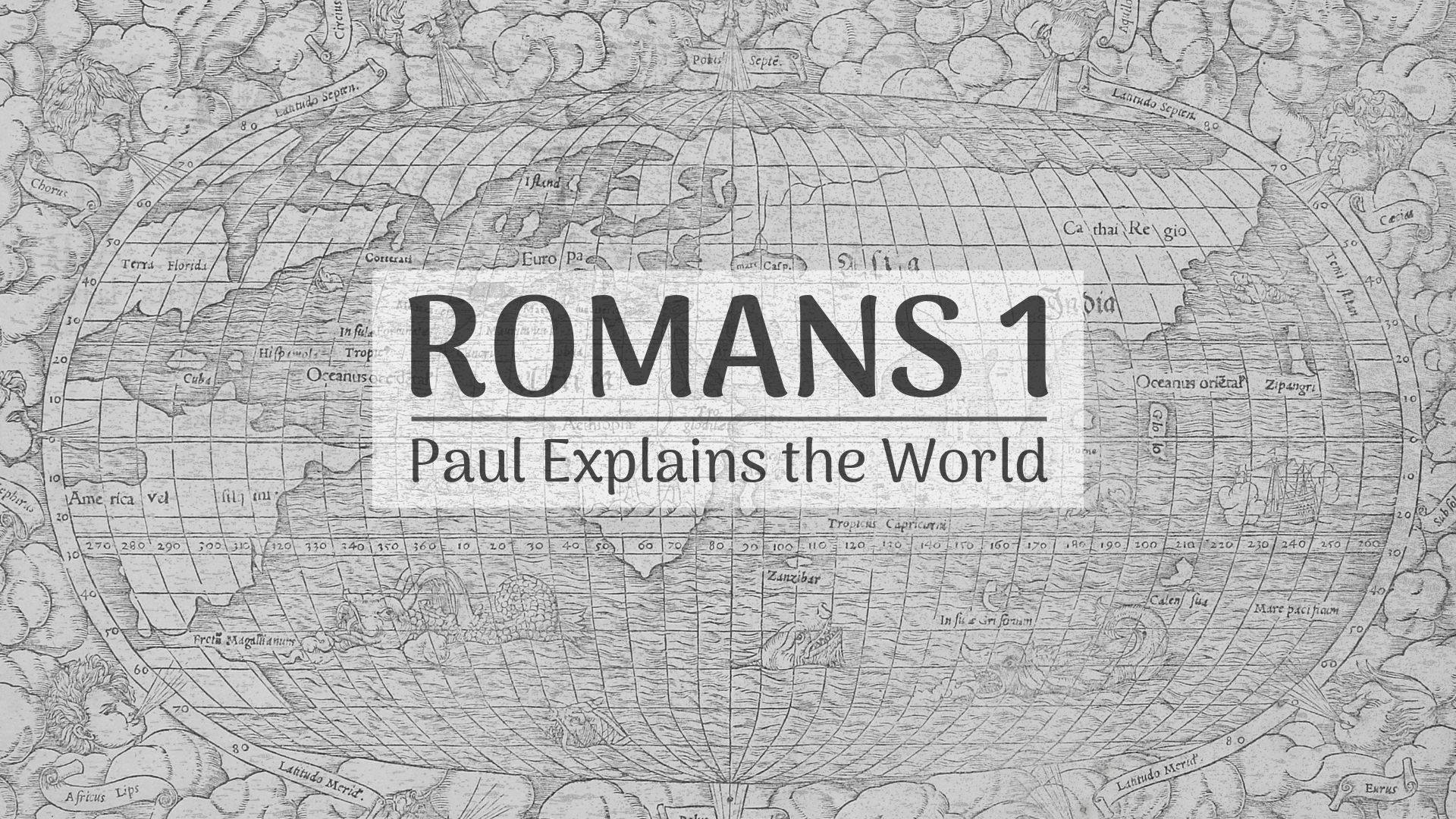 Copy of ROMANS 1.jpg