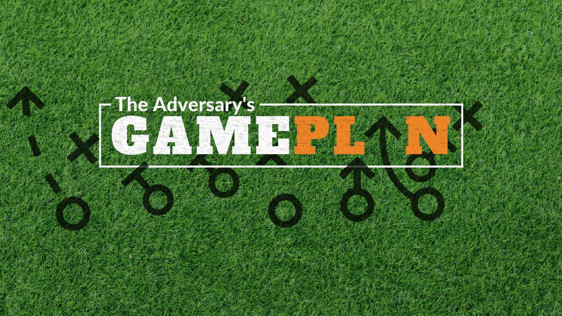Copy of GAMEPLAN.png