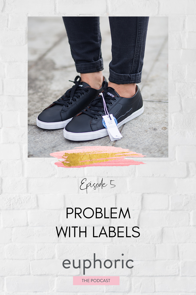 problem-with-labels.jpg