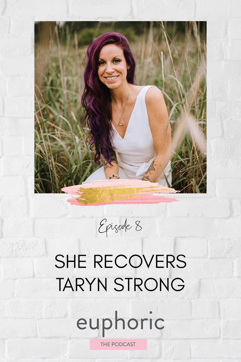 she-recovers-taryn-strong.jpg