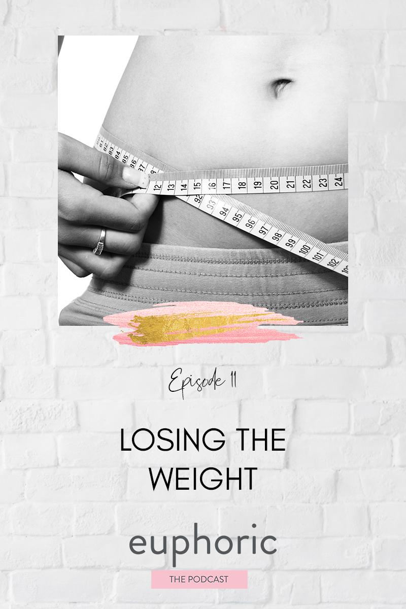episode 11 losing weight.jpg
