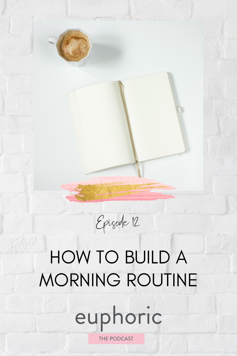 how-to-build-a-morning-routine.jpg