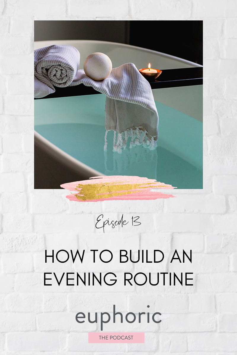 how-to-build-an-evening-routine.jpg