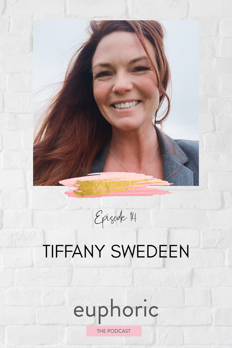tiffany-swedeen.jpg