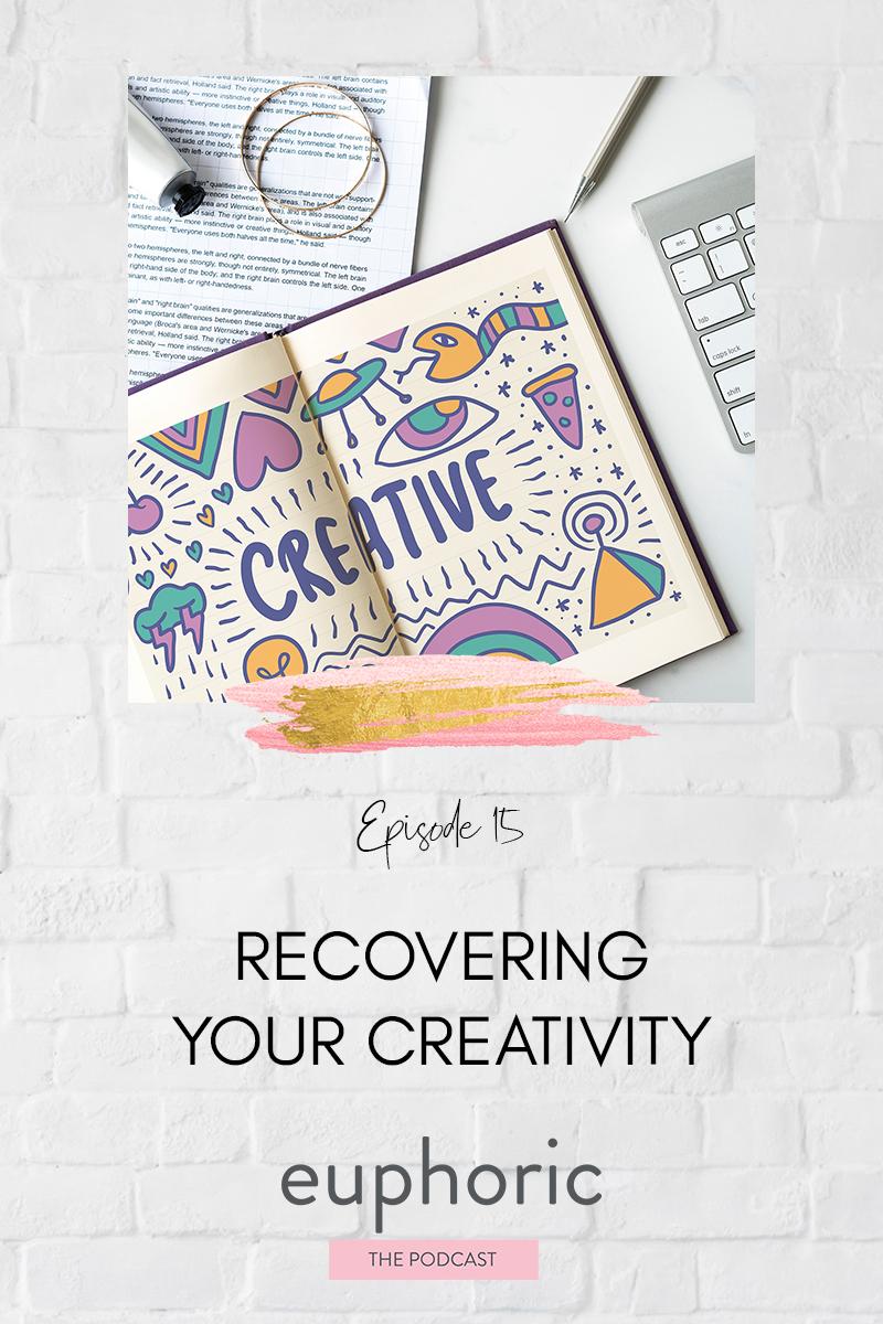 recoverying-your-creativity.jpg