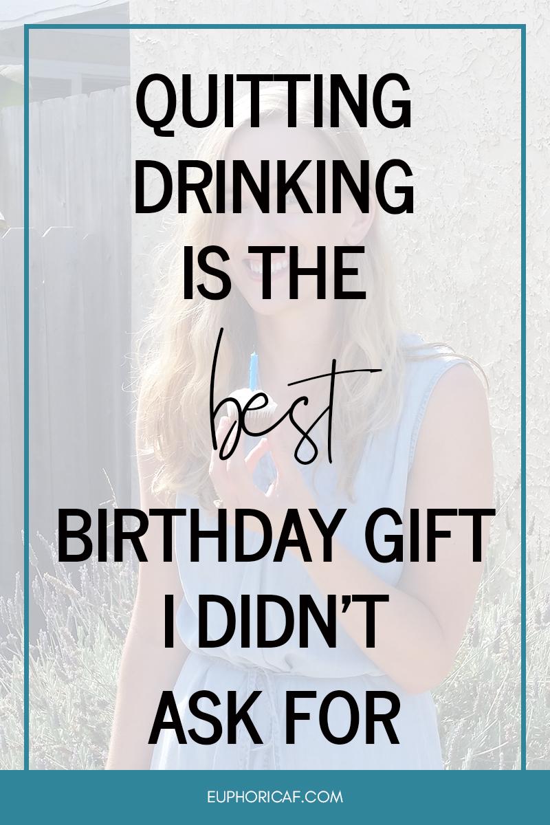 best-birthday-gift.jpg