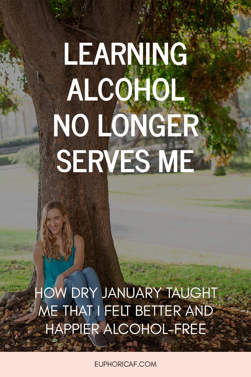 learning-alcohol-no-longer-serves-me.jpg