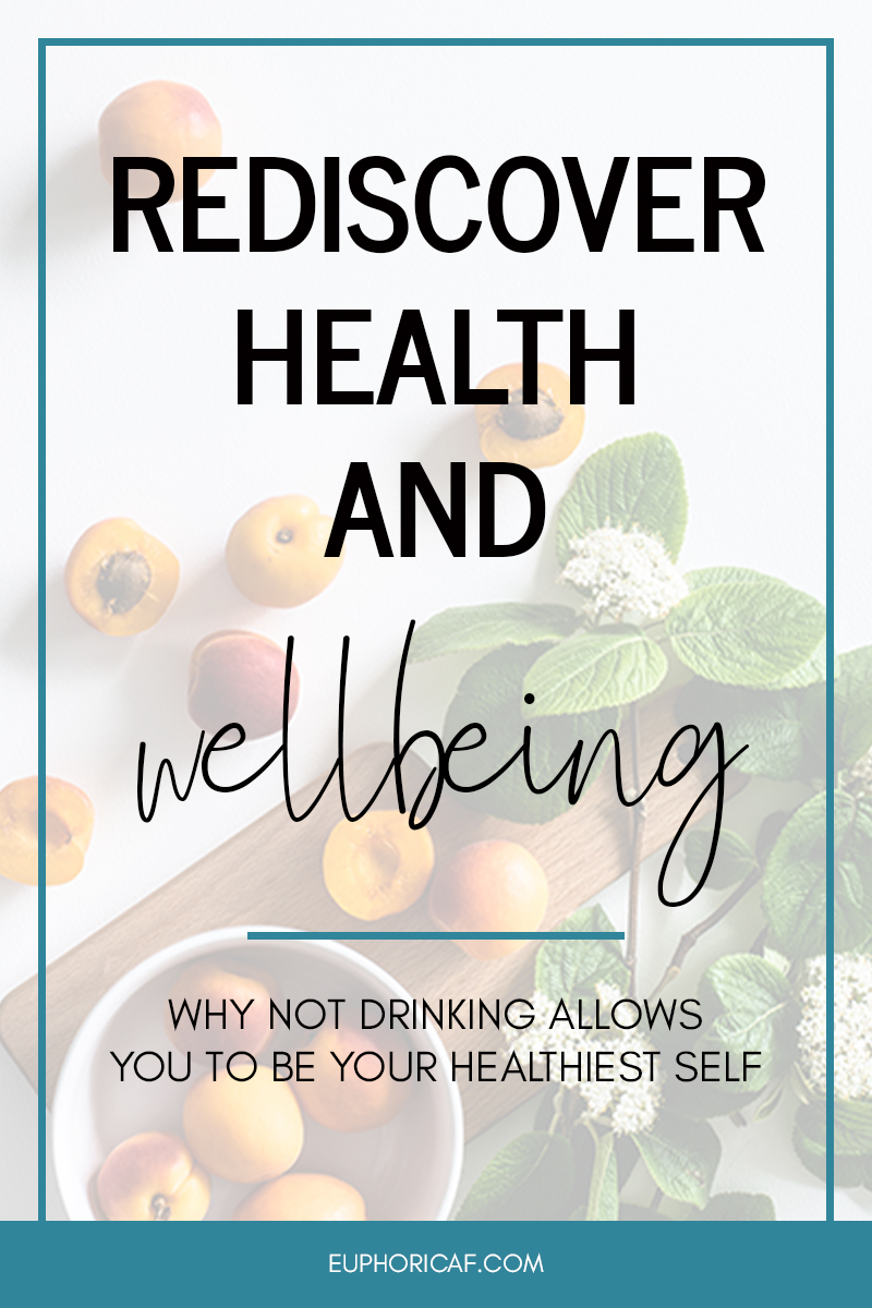 rediscover-health-and-wellbeing.jpg