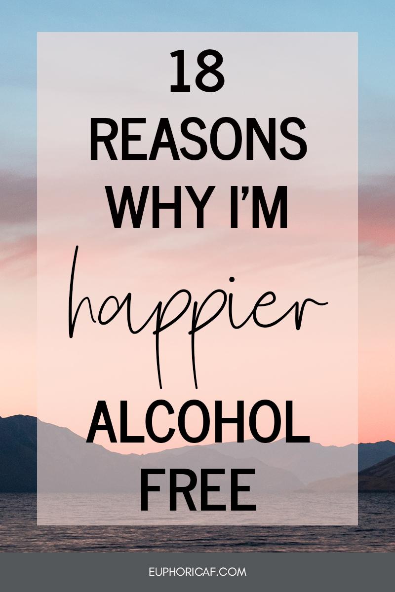 18-reasons-happier-alcohol-free.jpg