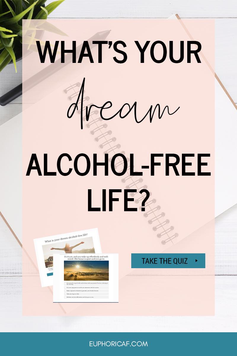 dream-alcohol-free.jpg