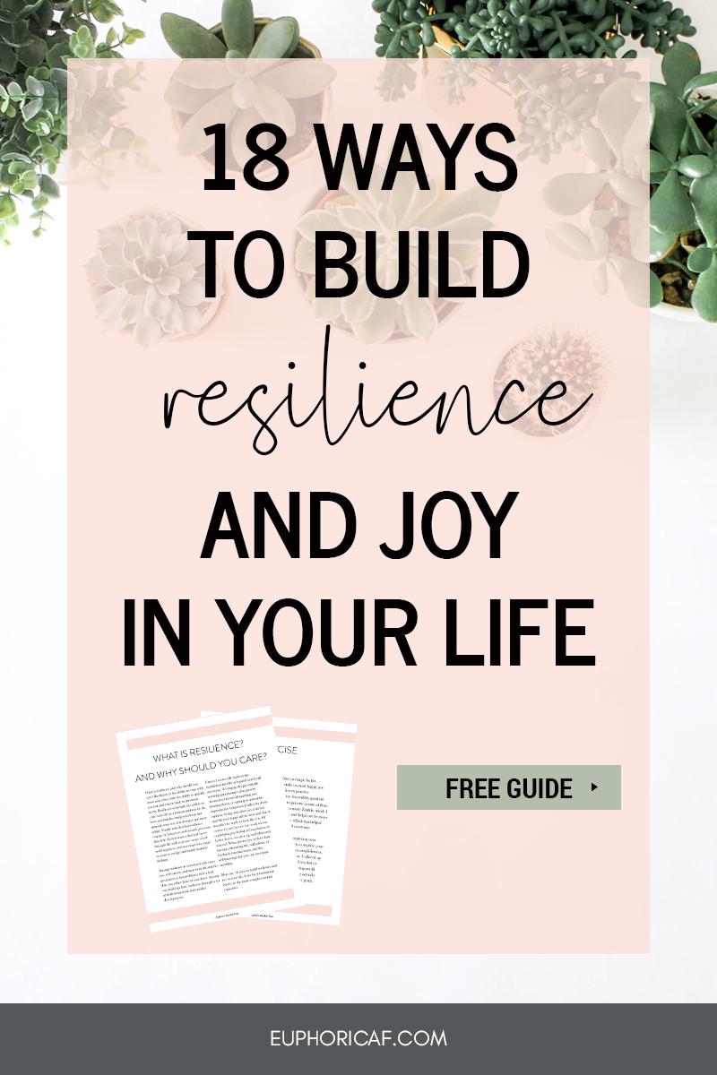 18-ways-to-build-resilience.jpg