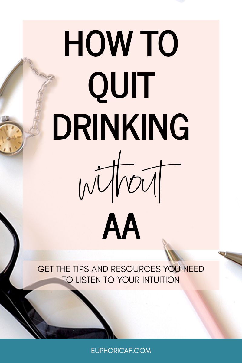 how-to-quit-drinking-without-aa.jpg