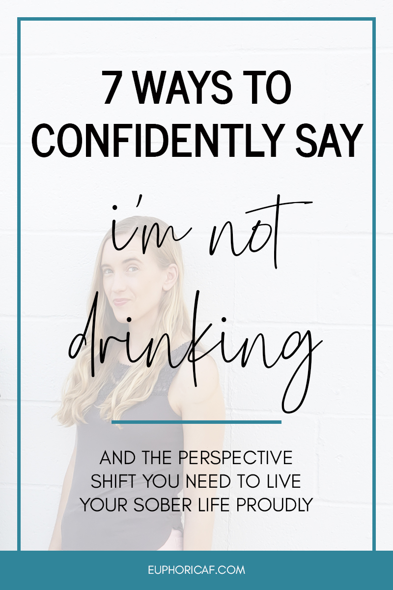 7-ways-to-confidently-say.jpg