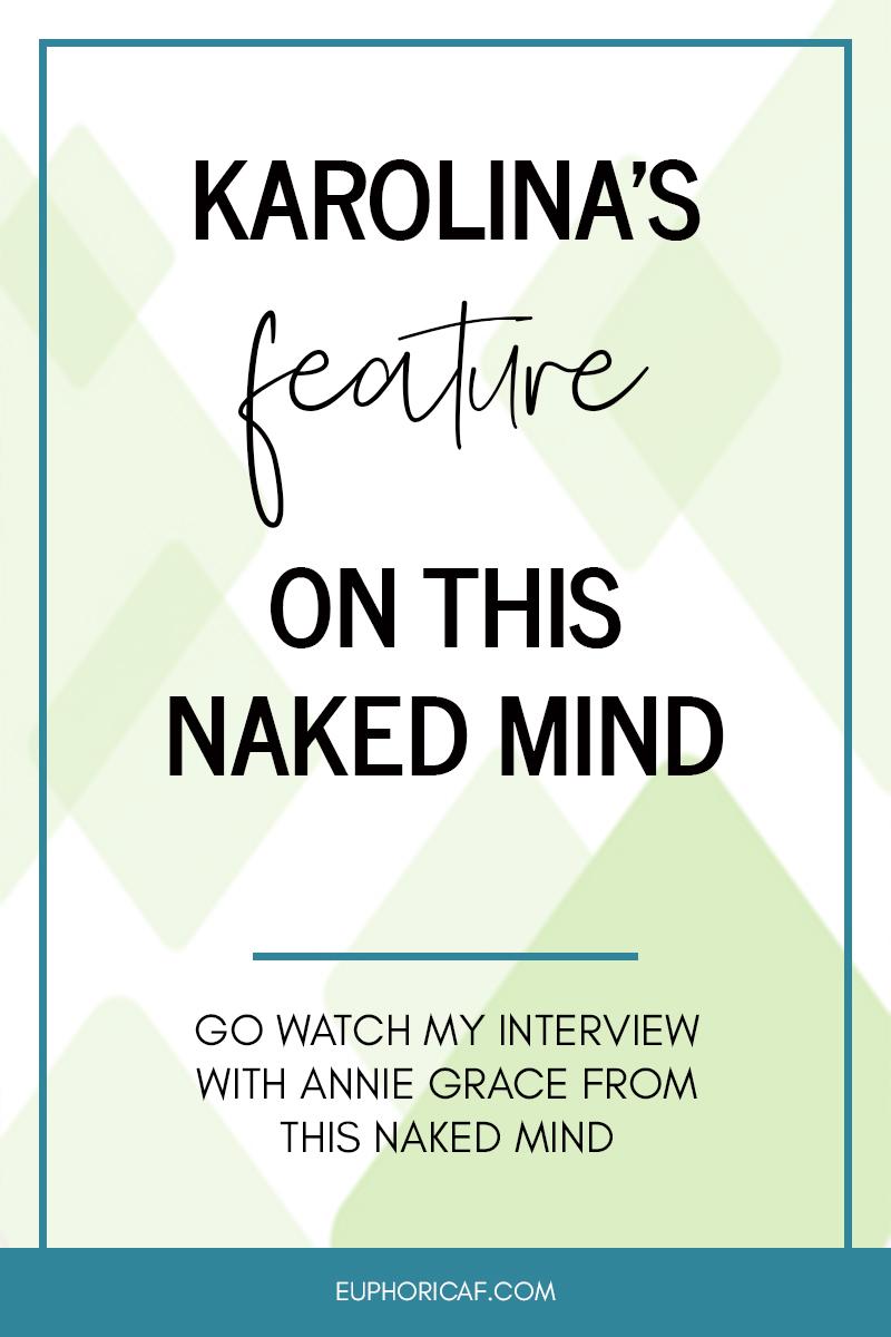 this-naked-mind.jpg