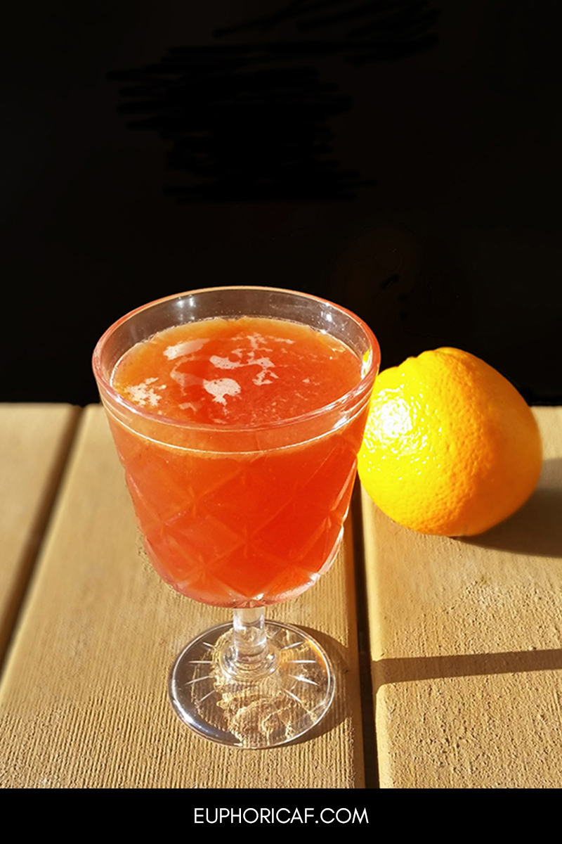 spiced-cherry-cordial.jpg