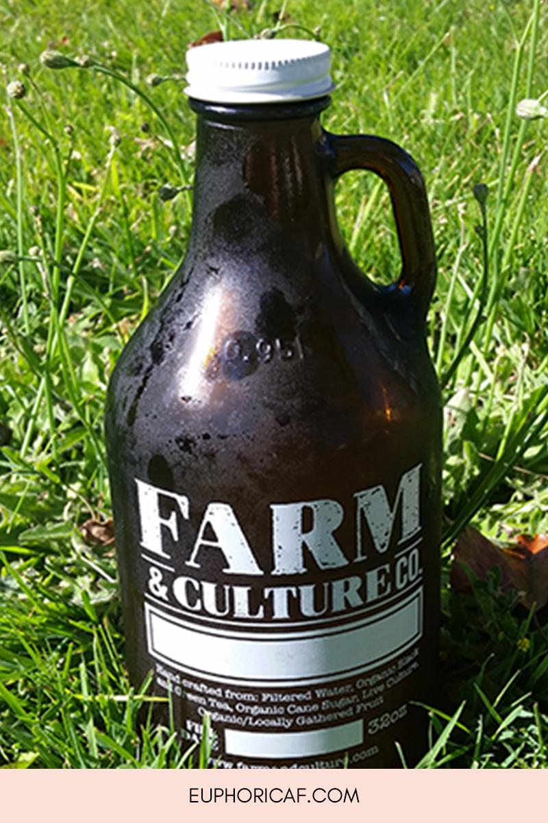 farm-culture.jpg