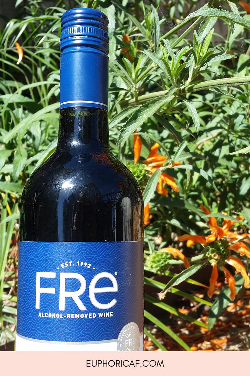 fre-wine.jpg