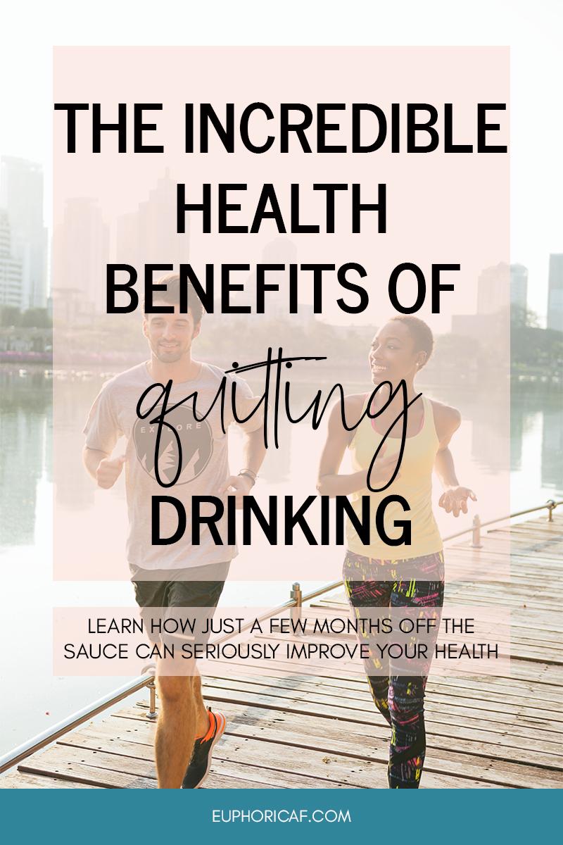 the-incredible-health-benefits.jpg