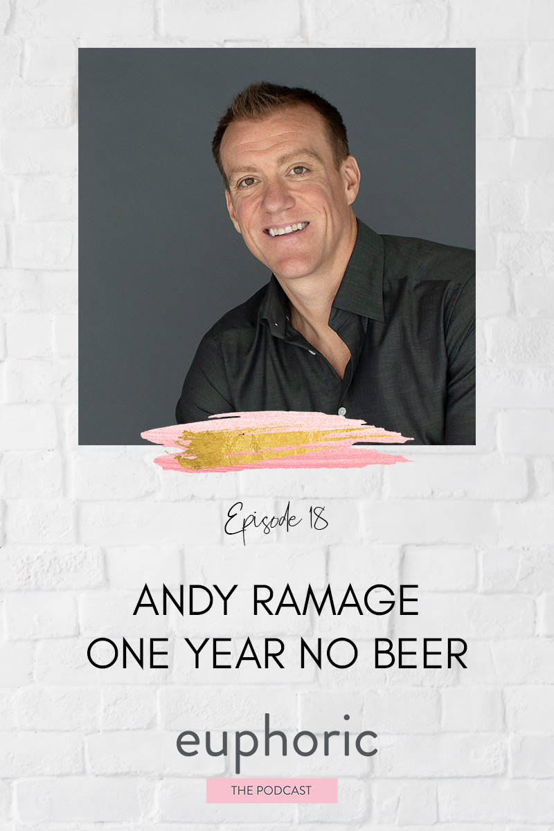 Episode 18 Andy Ramage.jpg