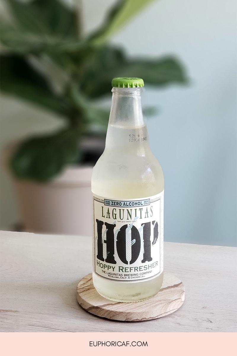 hop-water.jpg