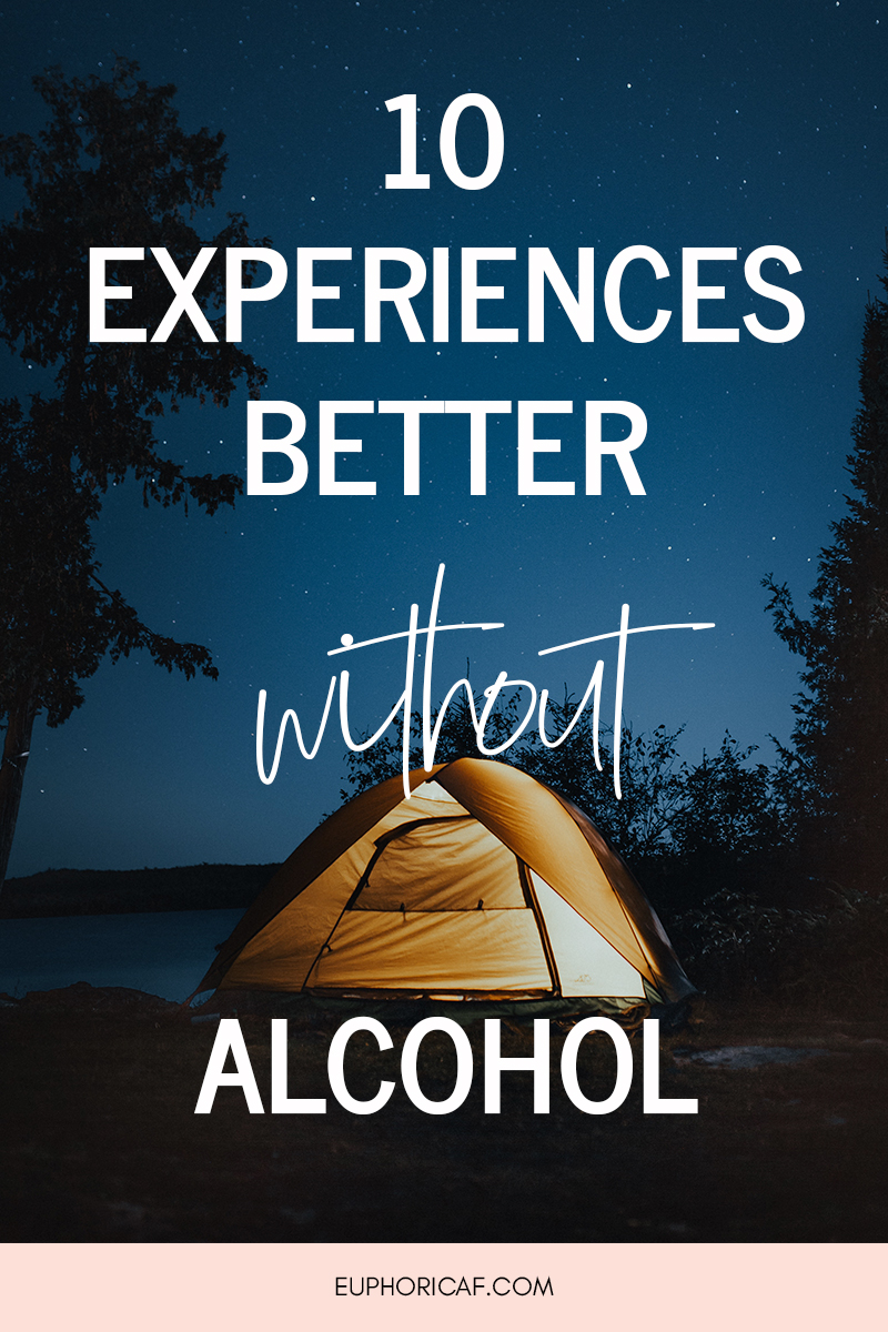 10-experiences-better-without.jpg