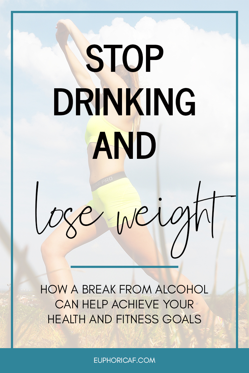stop-drinking-and-lose-weight.jpg