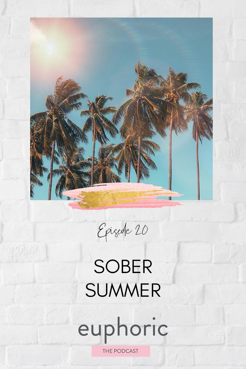 Episode 20 Sober Summer.jpg