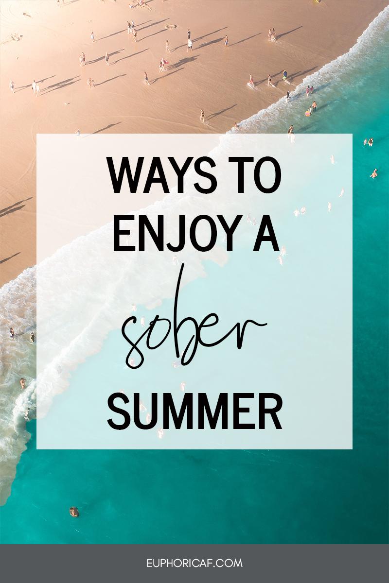 sober-summer.jpg