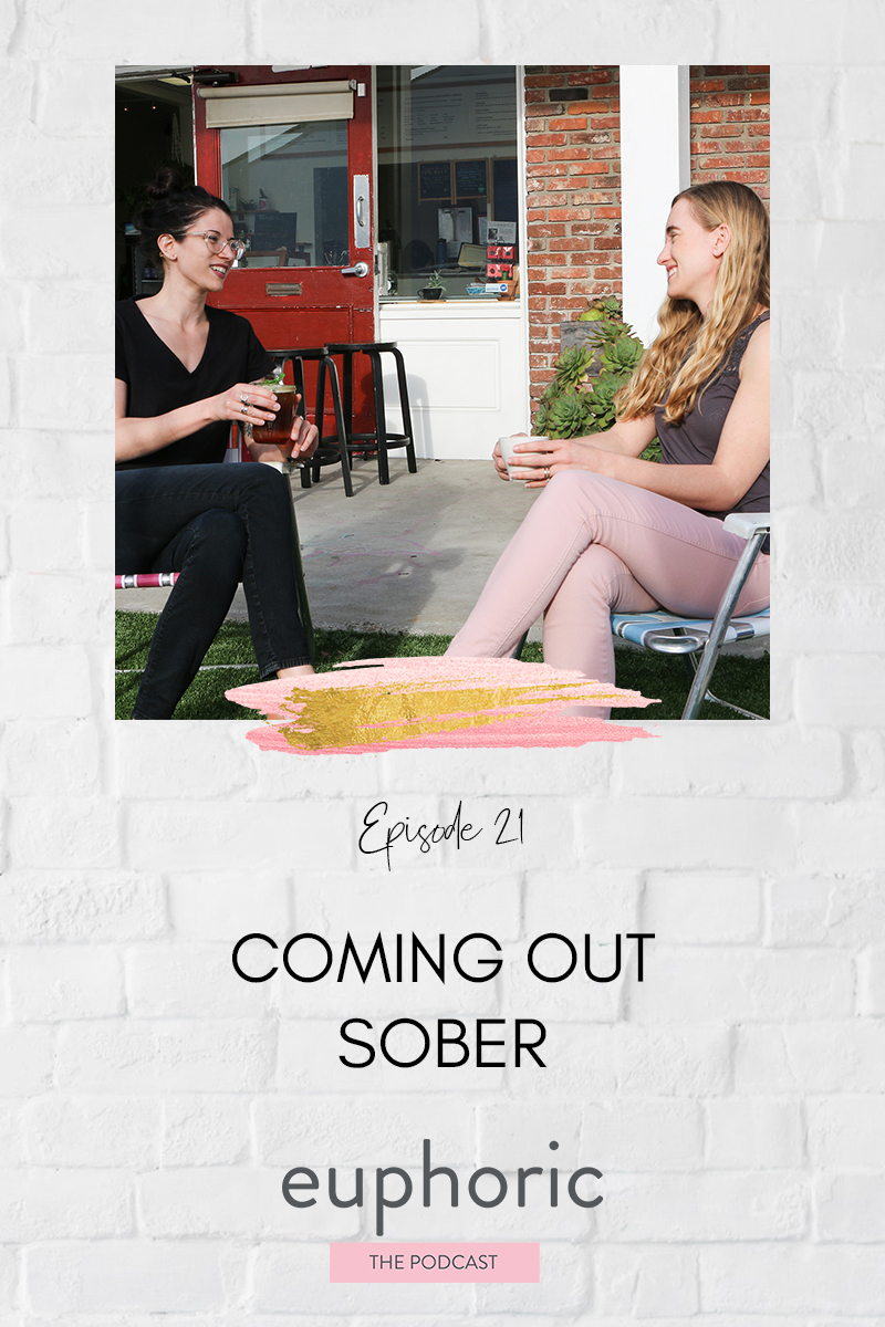 Episode 21 Coming Out Sober.jpg