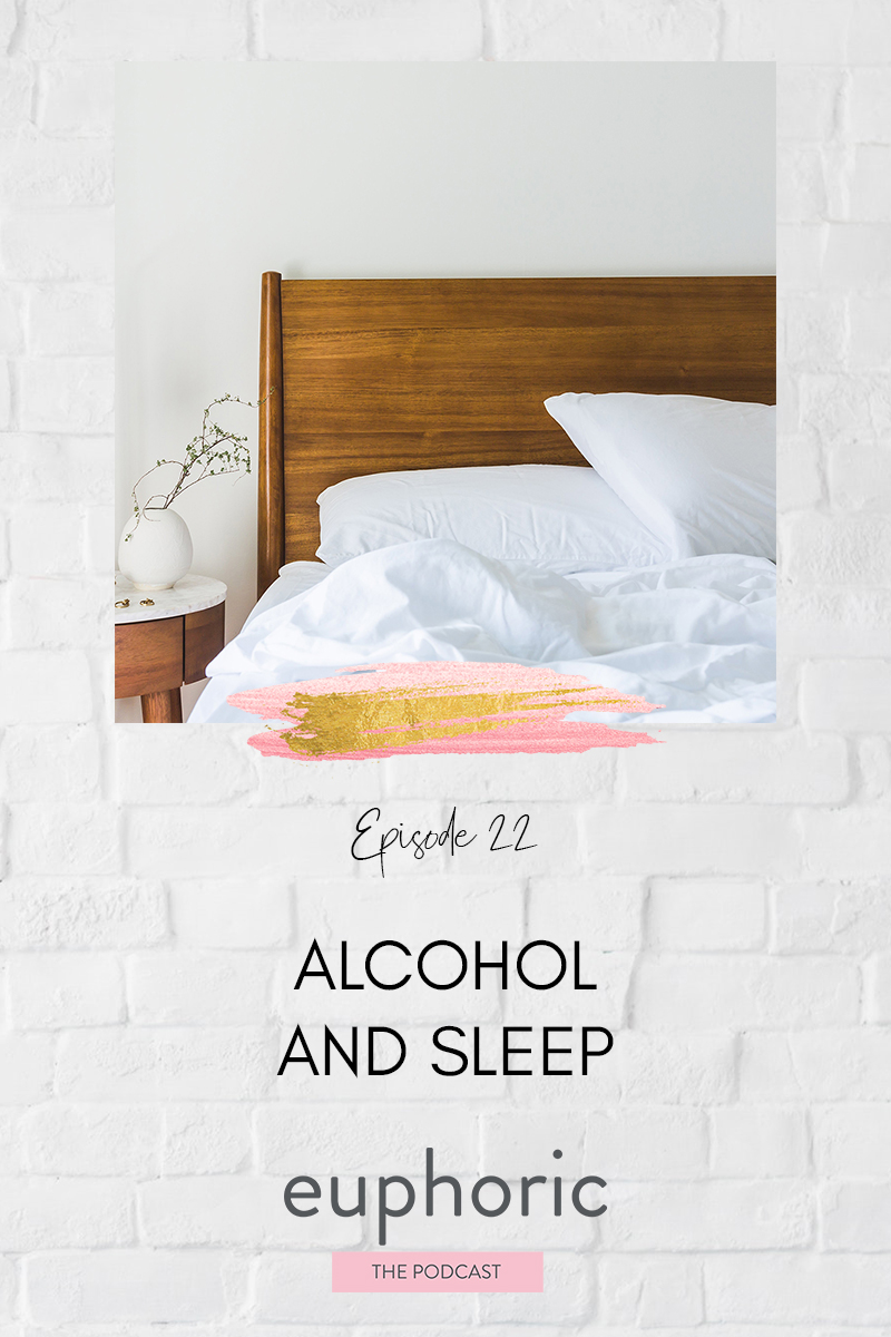 Episode 22 Sleep.jpg