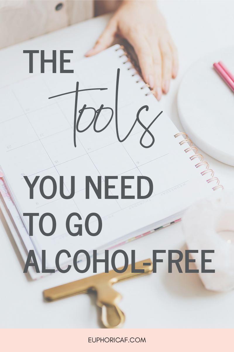 the-tools-you-need-to-go-alcohol-free.jpg