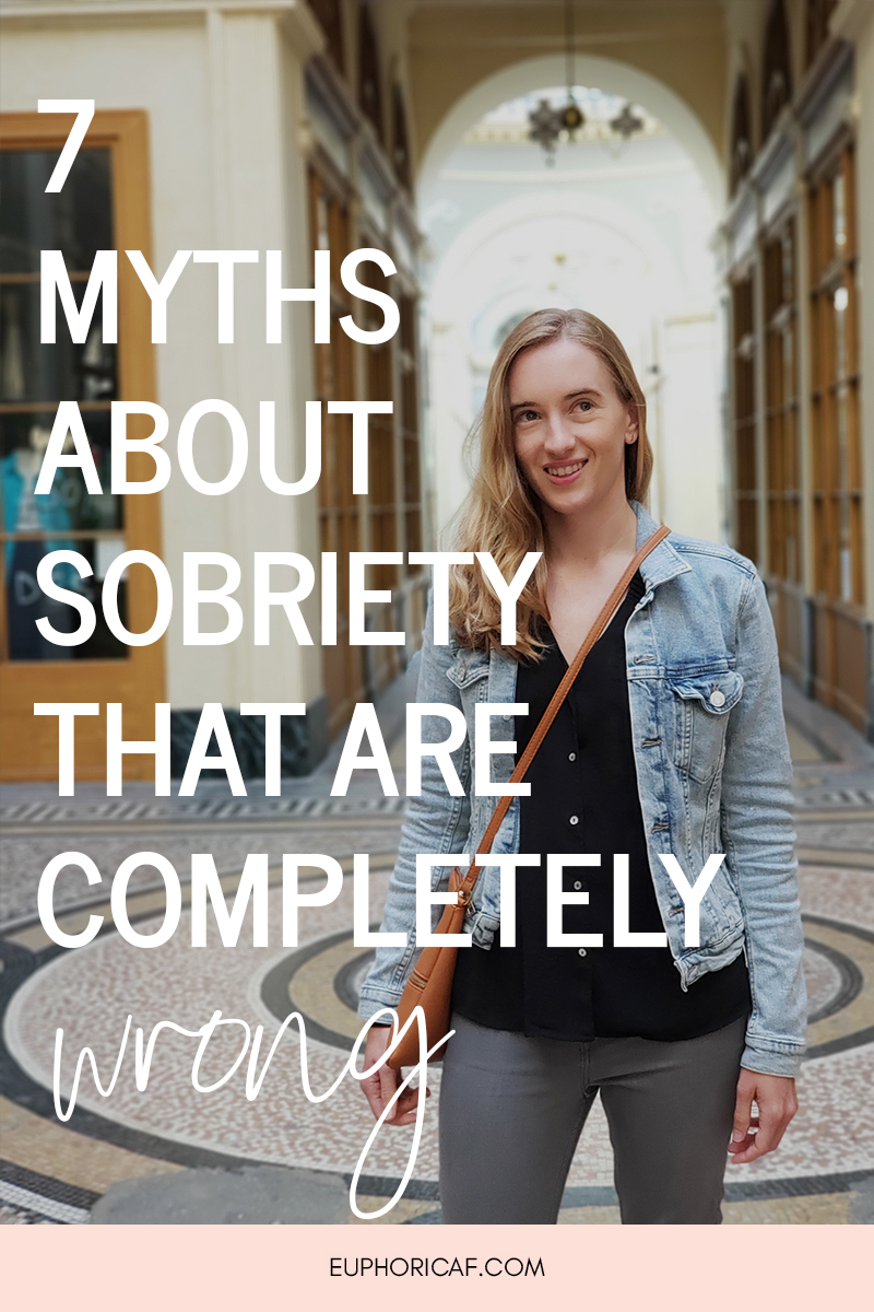 7-myths-about-sobriety-that-are-completely-wrong.jpg