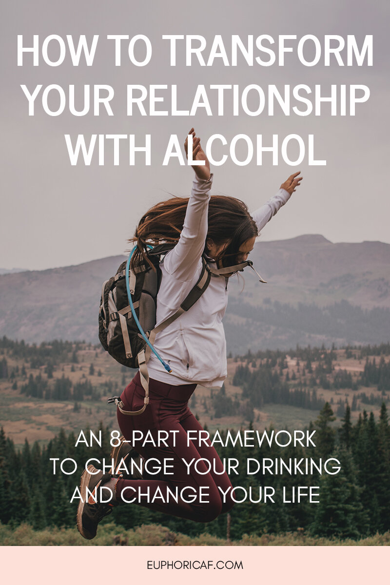 how-to-transform-your-relationship-with-alcohol.jpg