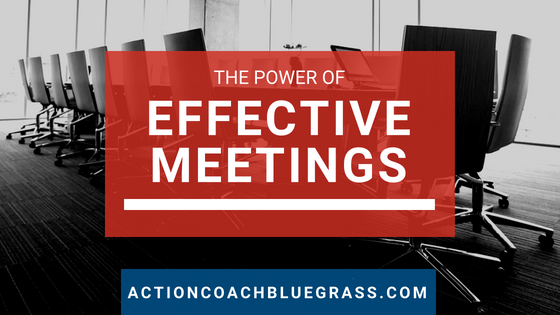 power of effective meetings.png