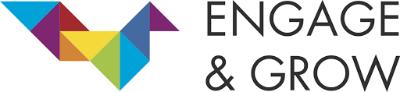 E & G Logo.png