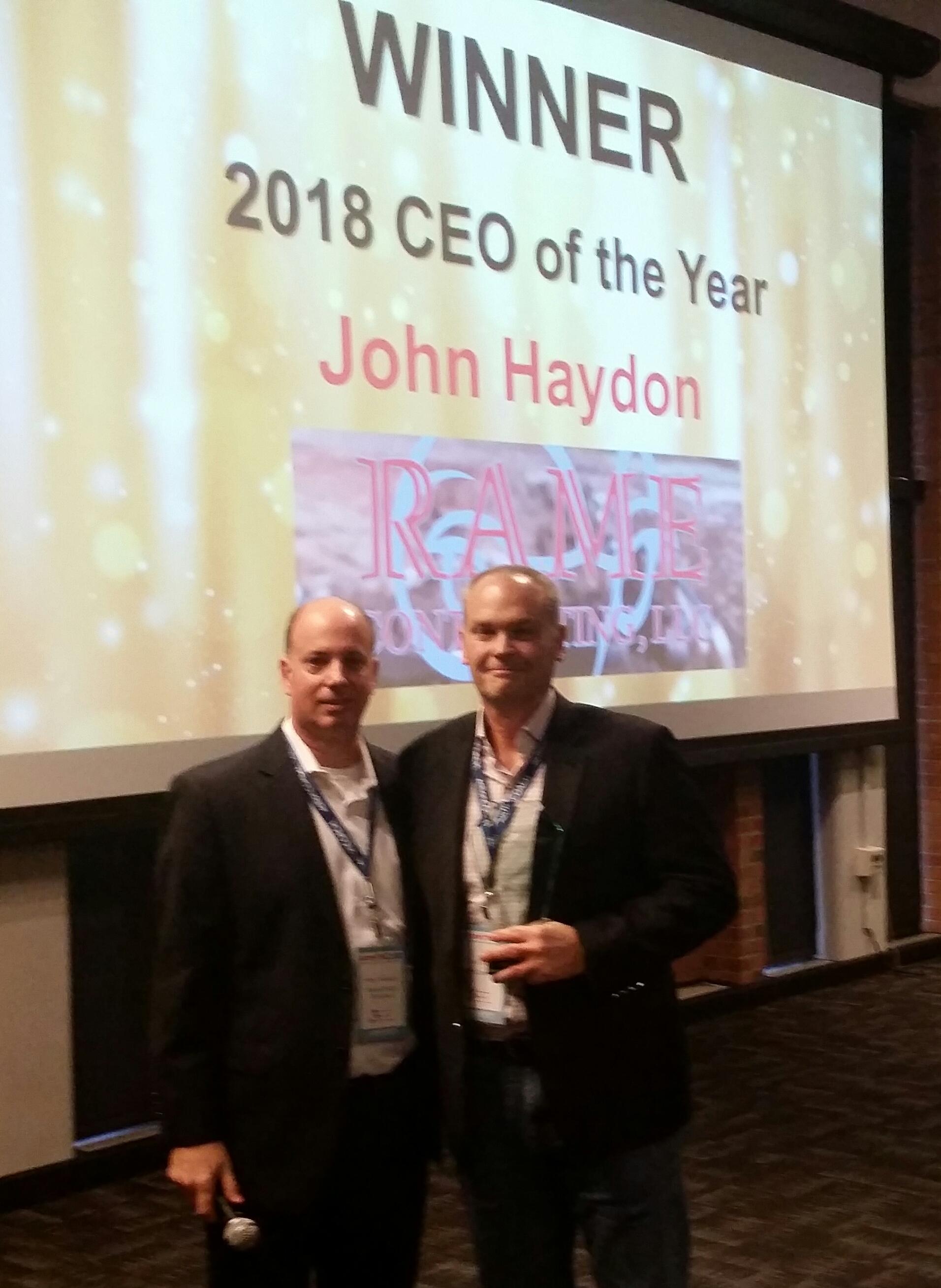 John Haydon CEO Award.jpg