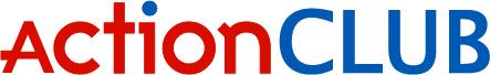 ActionCLUB_Logo.jpg