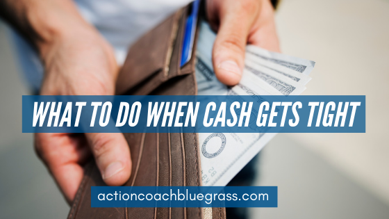 what to do when cash.png