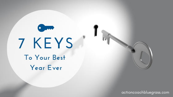 7 Keys to Your Best Year Ever.png