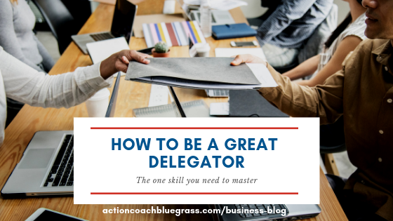 how to be a great delegator.png