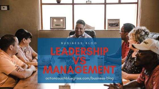 leader vs manager.png