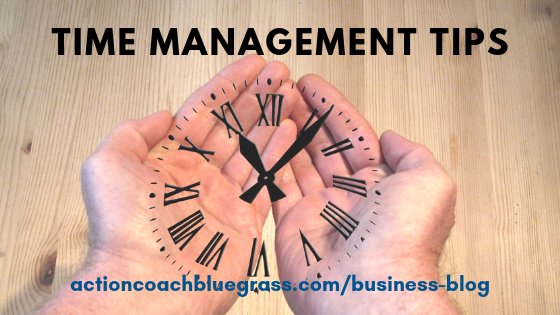 Time Management(2).png