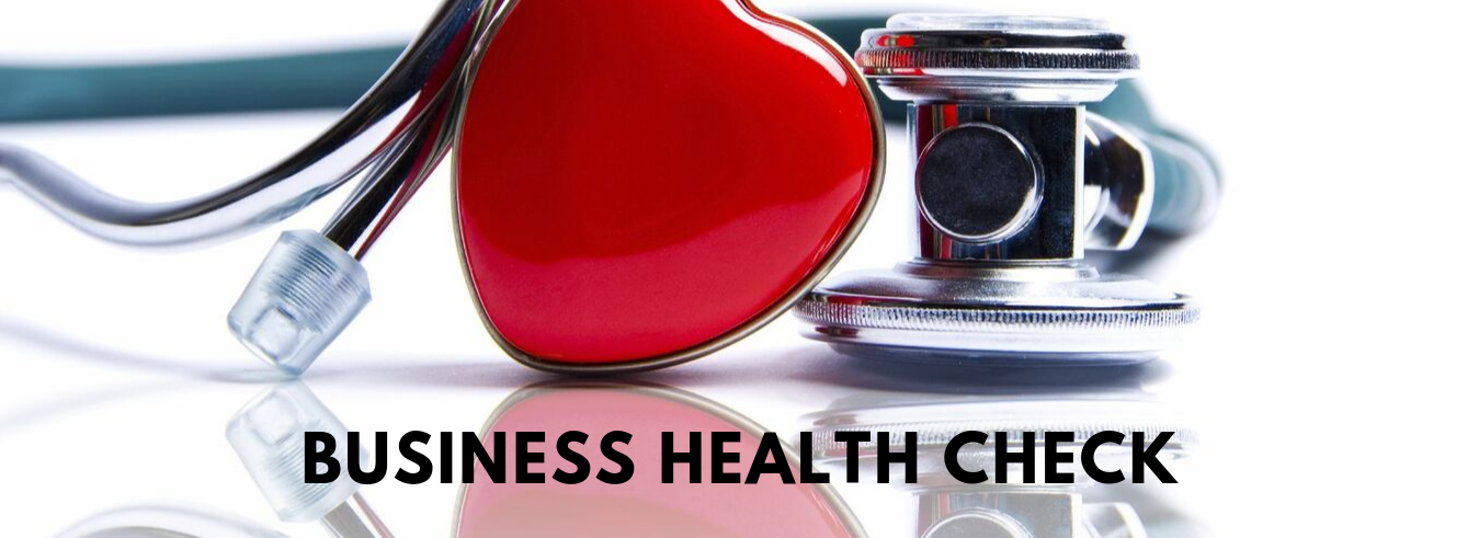 Business Health Check(2).png