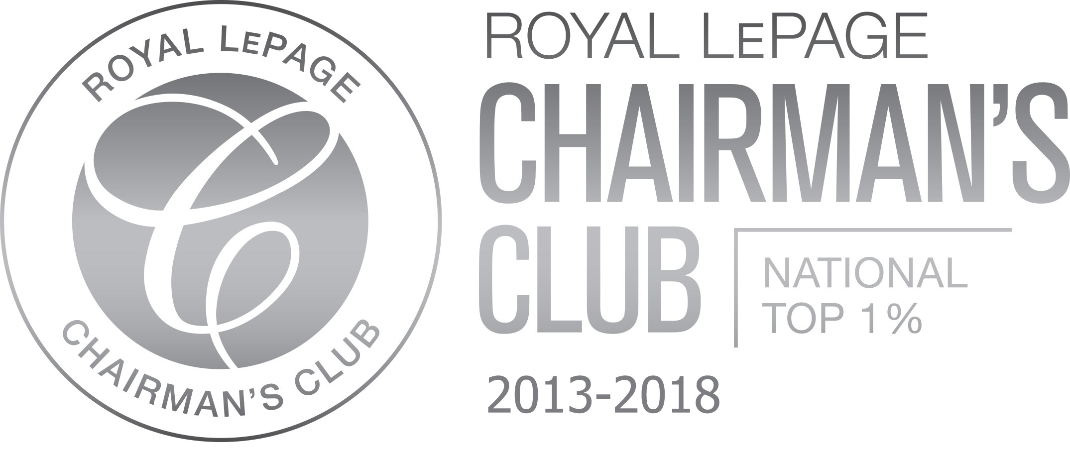 RLP-Chairmans-MULTI-EN-CMYK.jpg