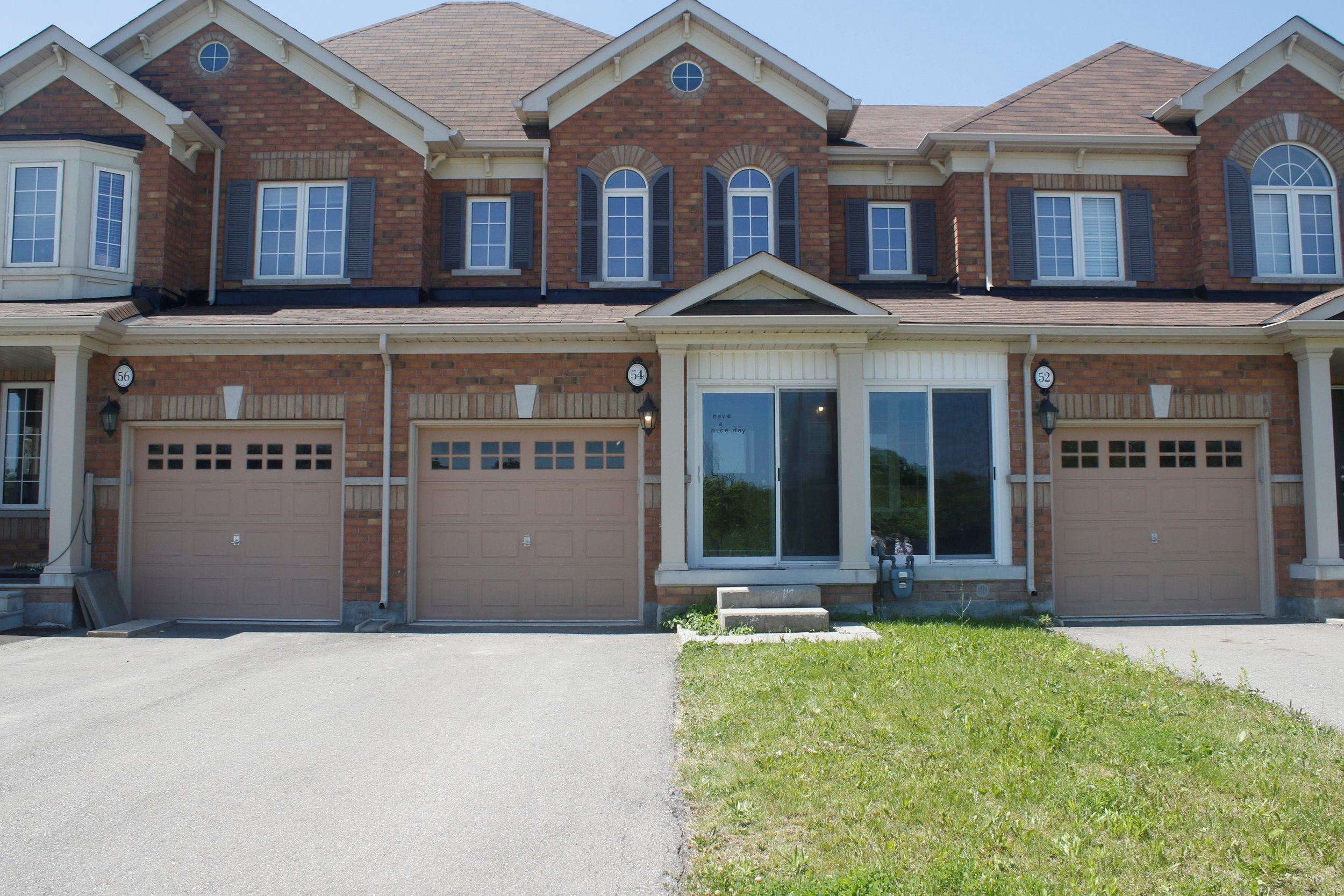 54 Juneberry, Thorold - For Sale $379,000 |在12天內賣出了98%的詢價