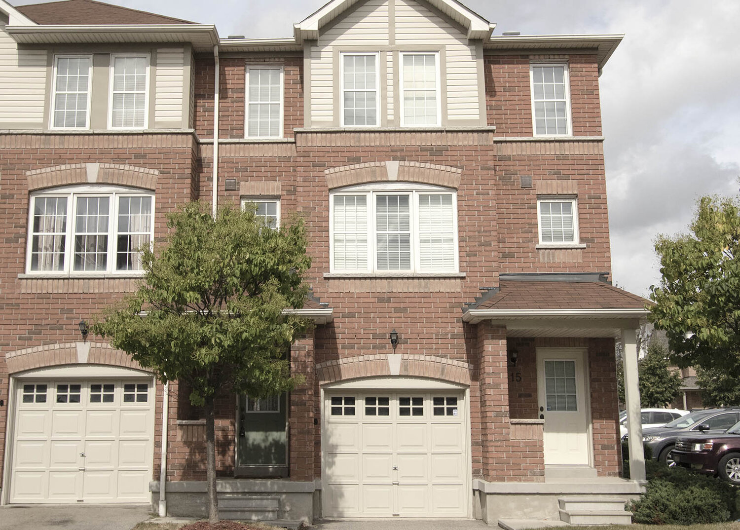 #13- 3045 Breakwater Court, Mississauga - For Sale $659,000 | SOLD for 98% of asking.