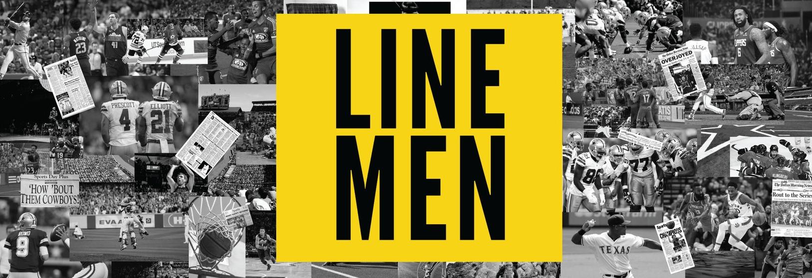 linemen.jpg